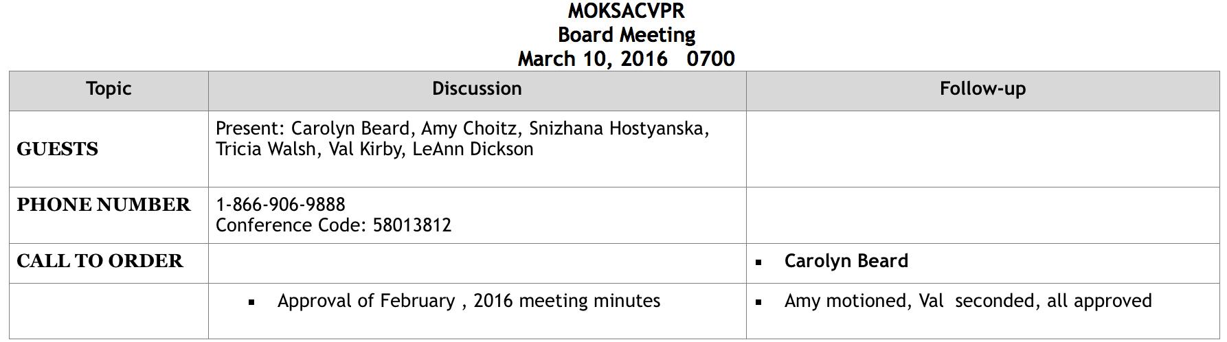 3-10-16-board-meeting-1